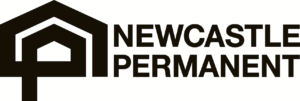 Newcastle Permanent